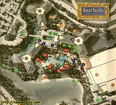 Keane S Picture Web Site Universal Orlando Resort On Site Hotels