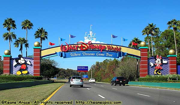 http://keanespics.com/ThemeParks/WDW/EntranceArch.jpg